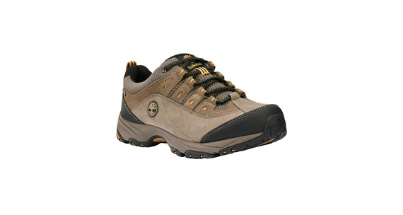 Timberland Men's Ossipee 2.0 GTX greige